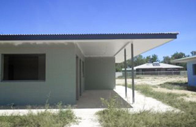 Kowanyama-under-construction-4