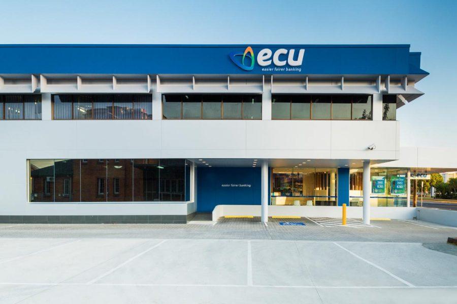 ECU Cairns